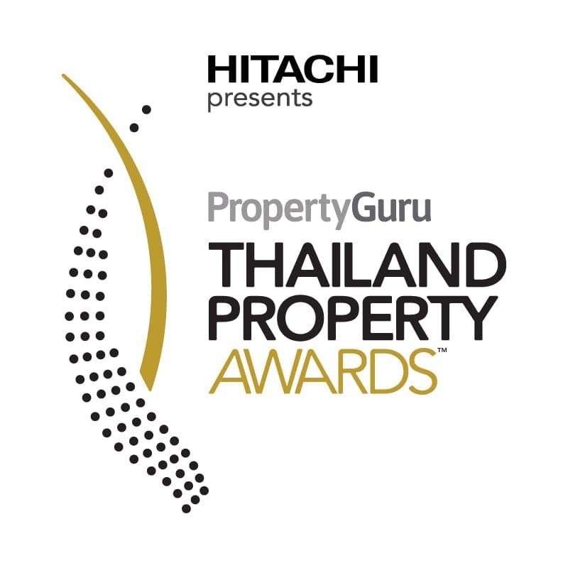 Anil project guaranteed by the award  - Anil sathorn 12  (อนิล สาธร 12)