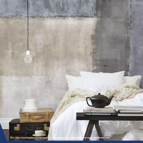 แต่ง ห้อง สไตล์ loft, แต่ง ห้อง นอน minimal style